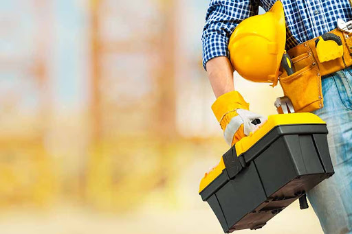 Building Maintenance Mosman-Plastering Painting Decorating in North Sydney