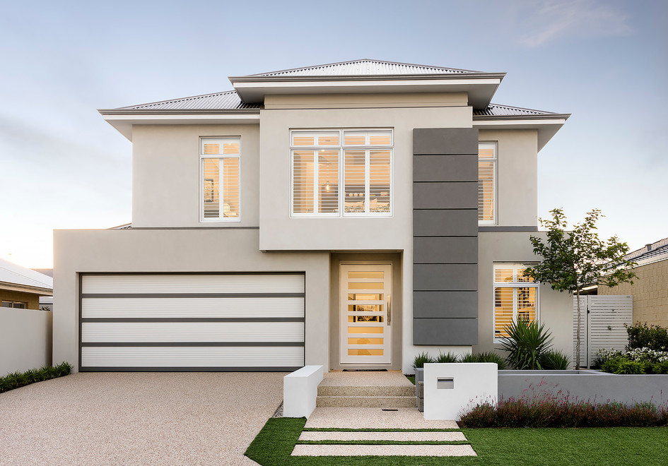 Exterior Painting North Sydney-Affordable Painting in Cremorne